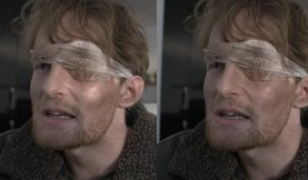 Reduce Unwanted Skin Shine In Post-Production with DaVinci Resolve