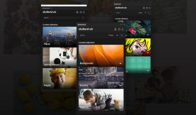 Shutterstock's Free Plugin Brings 8 Million+ Clips to Premiere Pro - Featured