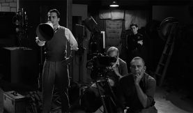 The Practical Guide to Managing Actors on a Low-Budget Shoot