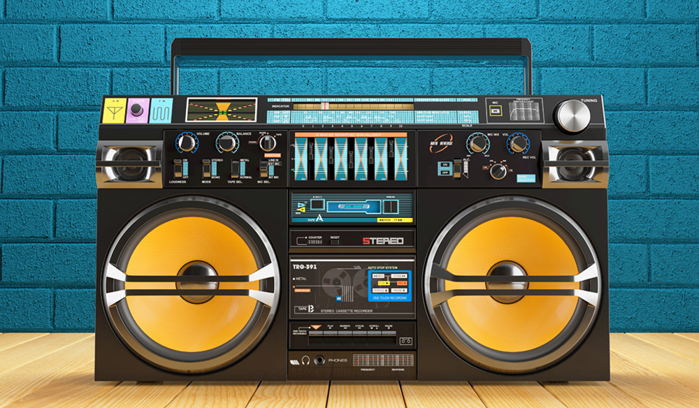 Over 280 Free Sound Effects for Videos, Apps, Films, and Games