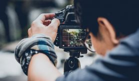 Gear and Accessories You Need for Travel Video and Photography