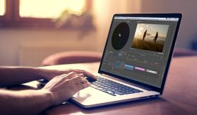 How to Read Lumetri Scopes in Adobe Premiere Pro
