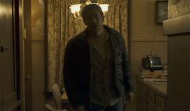 Learn How Legendary Filmmaker David Fincher Tracks His Characters