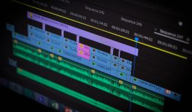 Why You Should Master the Under-Appreciated Art of a Good Pre-Edit
