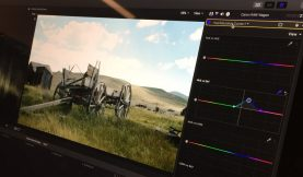 Final Cut Pro 10.4 and New iMac Pro Give Apple's NLE New Life