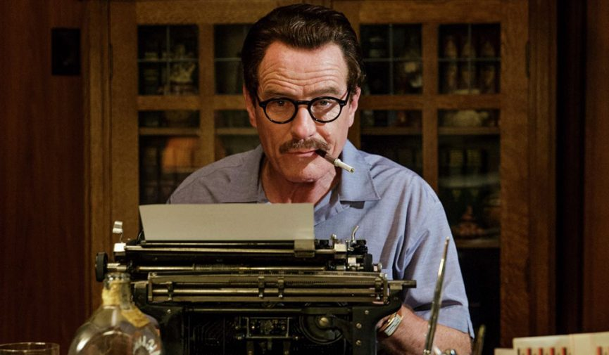 5 Tips from the Pros for Adapting Books into Film Scripts