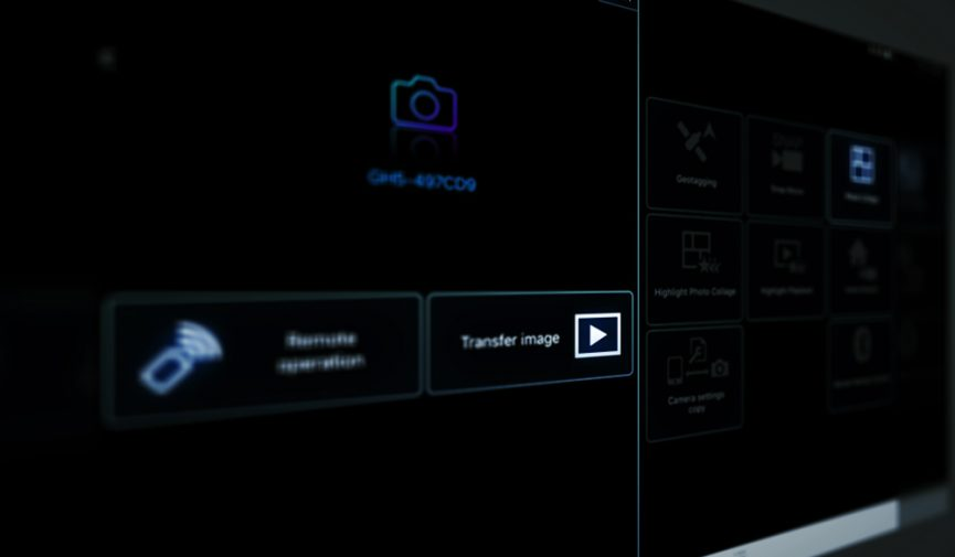 The Filmmaking (and Photography) Companion App That's Actually Useful