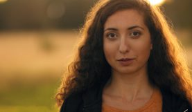 3 Easy Ways You Can Create A Shallow Depth of Field