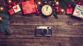 The Ultimate Gift Guide for Filmmakers and Videographers