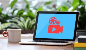 3 Things You can Learn about Video Marketing from Wipster's CEO