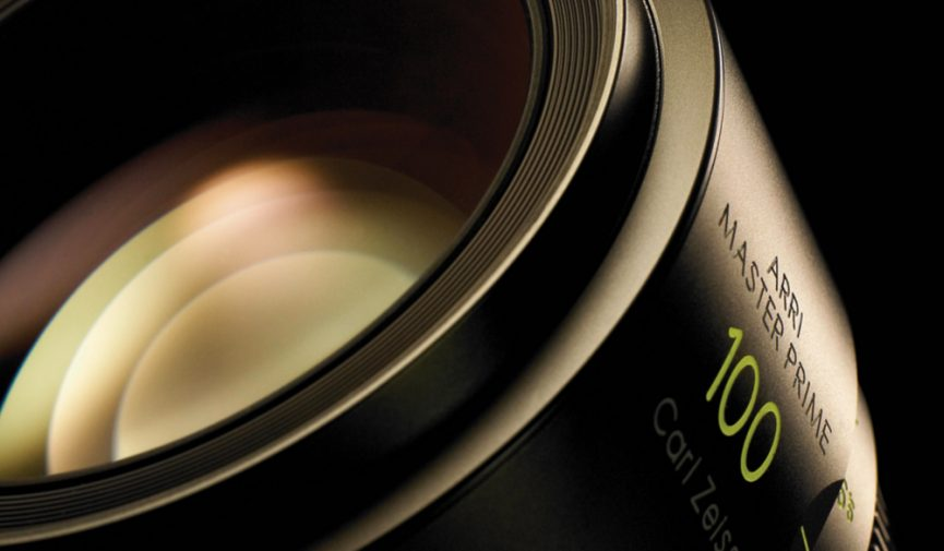 A Look at the ARRI/Zeiss Master and Ultra Prime Lenses