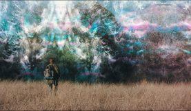 Video Tutorial: How to Create Annihilation-Inspired VFX