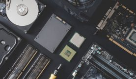 The Comprehensive Guide To Building Your Own Video Editing PC