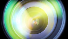 Why Cinema Lenses Will Improve Your Next Film Project
