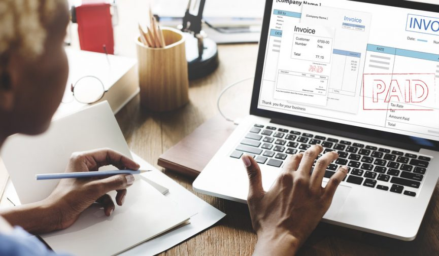 Freelance Tips: 7 Best Practices for Invoicing Clients