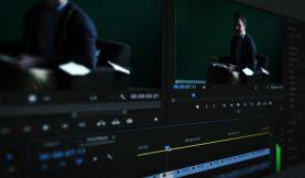 Video Tutorial: Better, Faster, Stronger Editing Tips