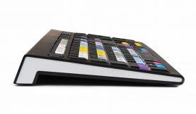Illuminate Shortcuts with LogicKeyboard's Cinema 4D Backlit Keyboard