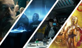 Are Spin-Offs and Media Tie-Ins Changing The Summer Blockbuster?