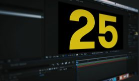 Free AE Templates and Assets to Celebrate 25 Years of After Effects