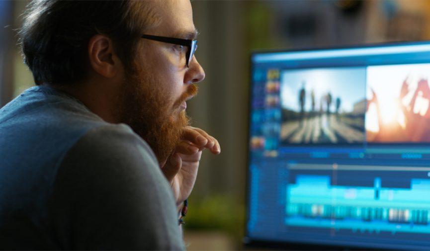 Digital Imaging Technicians: The Unsung Heroes of Film Sets