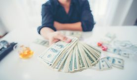How To Make Sure You Get Paid By Your Clients