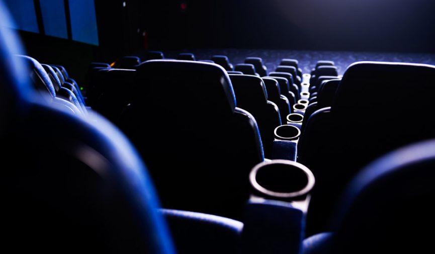 2018 SXSW Conference Film Trends and Analysis