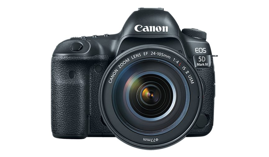 Should You Upgrade the Canon 7D to the 5D Mark IV?