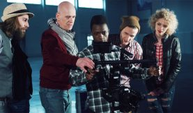 10 Insights to Keep in Mind When Applying for Filmmaking Grants