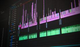 Should Film and Video Editors Have Demo Reels?