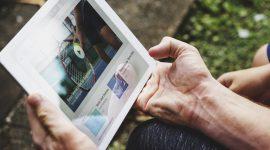 Strike the Right Balance: Choosing Music for Tutorial Videos