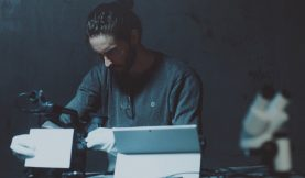 Exclusive Interview: The Creators of Some of The Most Popular LUT Packs Ever