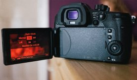 Why You Shouldn't Sleep on The GH5 2.3 Firmware Update