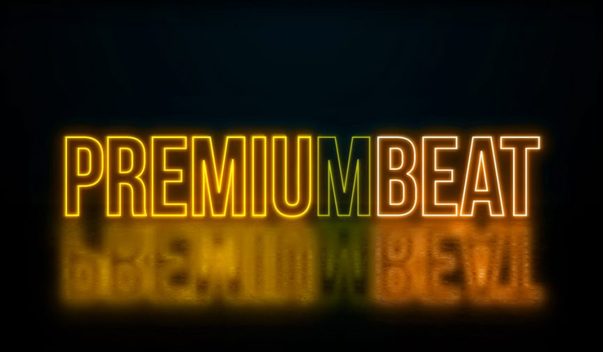 Make Your Titles And Graphics Pop with This Advanced Glow Effect