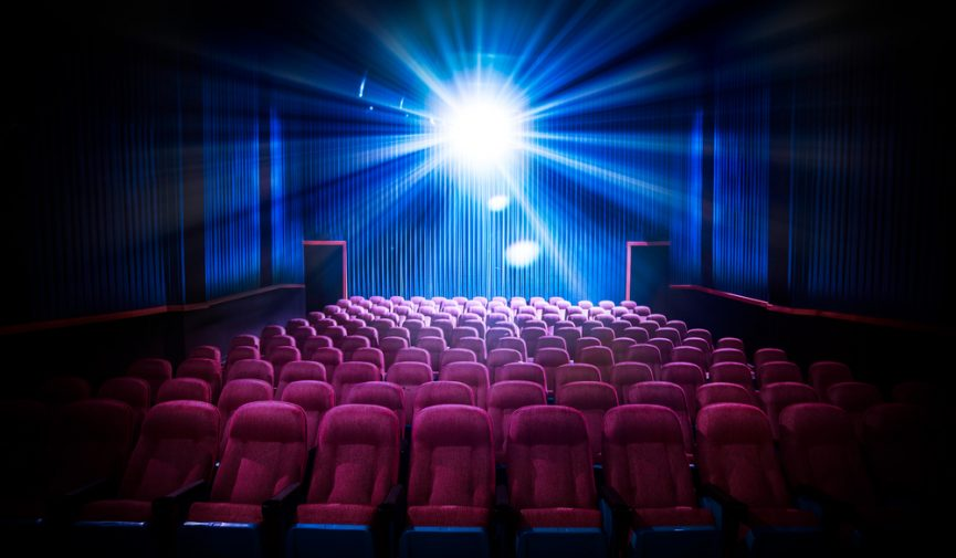 10 Things to Know Before Screening at Film Festivals