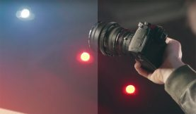 The Many Different Ways to Utilize the Crop Effect in Premiere Pro