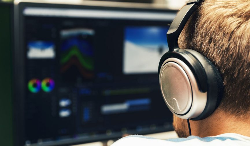 The Best Headphones for Film and Video (Under $100)