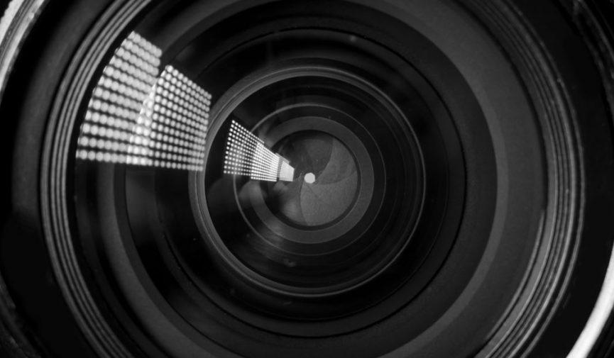 Buyer's Guide: The Best Macro Lenses on the Market