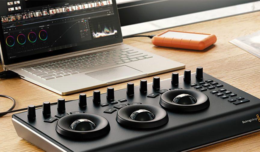 The Digital Imaging Technician's Tool Kit — Gear for the Job