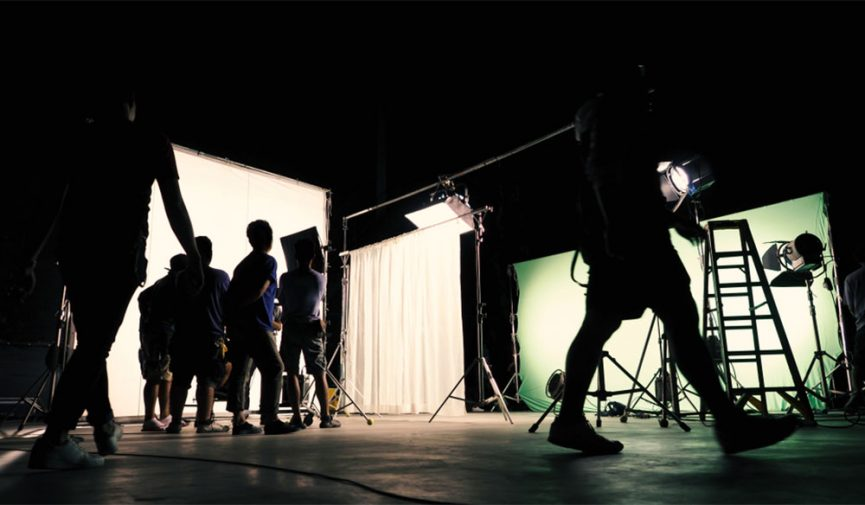 What Can Production Insurance Do for Your Film or Video?