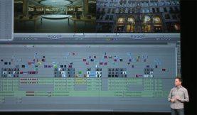 "Interview: Filmmaker Bradley Olsen and His Documentary ""Off the Tracks"""