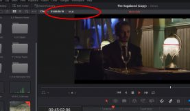 Quick Tip: How To Use Optimized Media In DaVinci Resolve