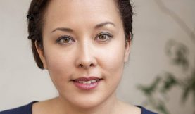 Interview: Women Texas Film Festival founder, Justina Walford