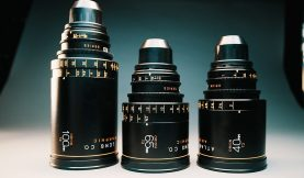Lens Review: How To Shoot Anamorphic with The Atlas Orion Lenses