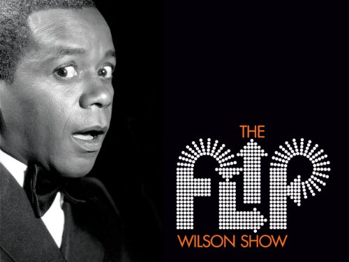 Screenwriter Norman Steinberg on Mel Brooks, Richard Pryor, and Getting Heard — Flip Wilson Show