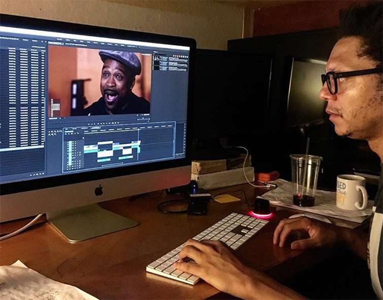 Rock Rubber 45s: Documentary Tips for Working with Archival Footage and Assets — Don't Shoot
