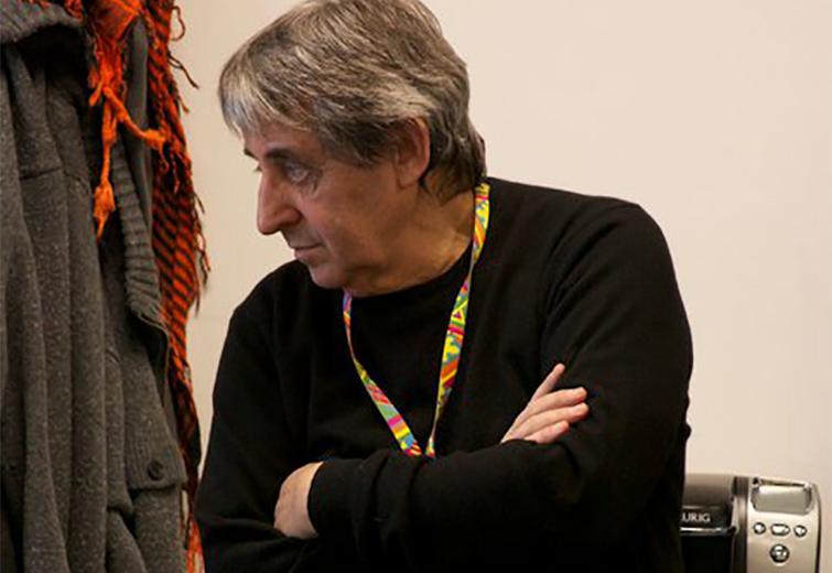 Screenwriter Norman Steinberg on Mel Brooks, Richard Pryor, and Getting Heard — Norman Steinberg