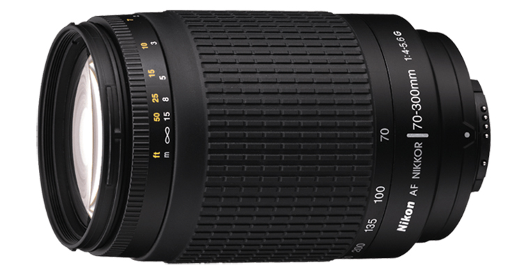 Roundup: 5 Budget Zoom Lenses for Beginning Filmmakers — Nikon