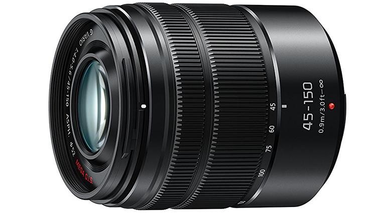 Roundup: 5 Budget Zoom Lenses for Beginning Filmmakers — Panasonic