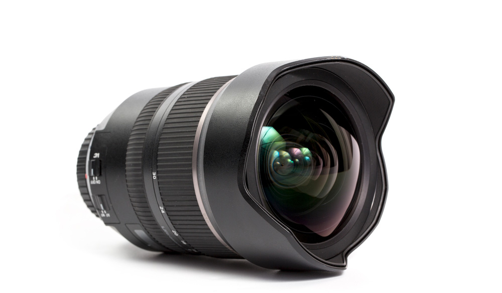 Roundup: 5 Budget Zoom Lenses for Beginning Filmmakers