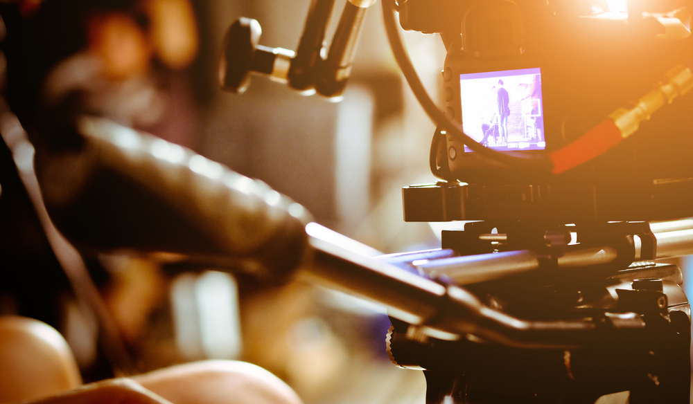 Documentary Filmmaking Tips for Shooting Subjects in Motion